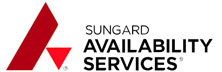 Sunguard Availability Srvices