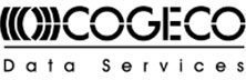 Cogeco Data Services And Peer 1