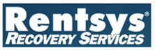 Rentsys Recovery Services