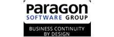 Paragon Software Group